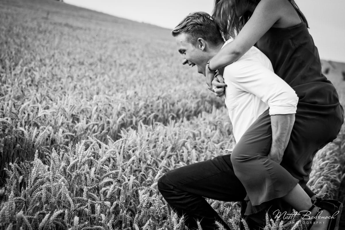 engagement session photographer london
