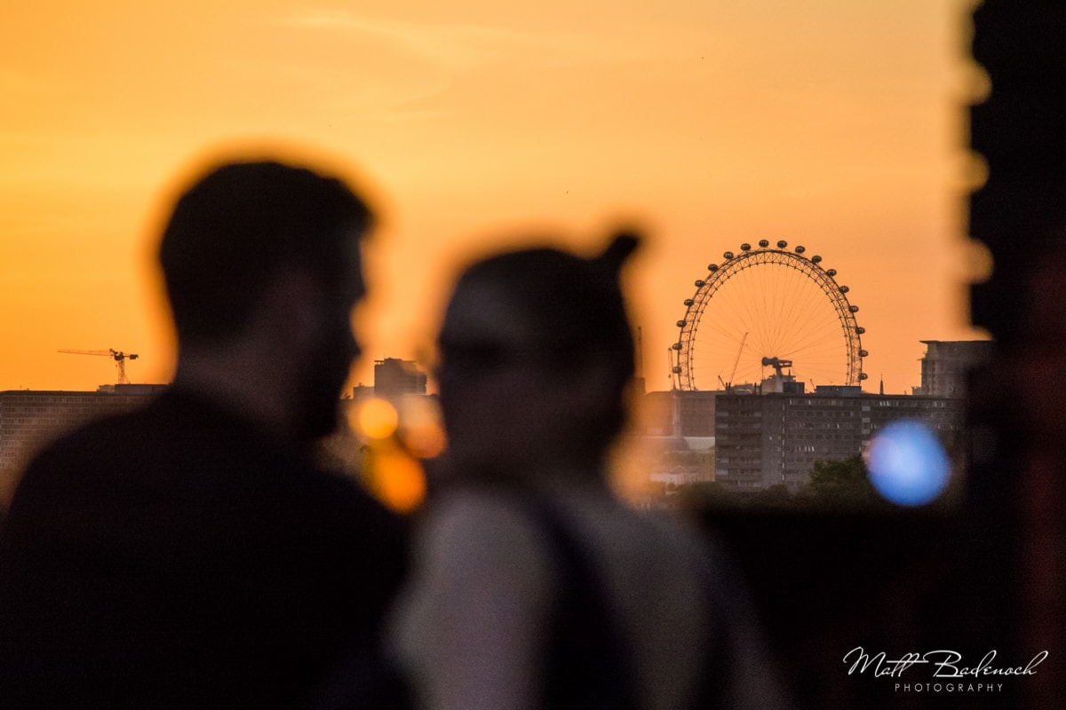 Summer events london event Photography