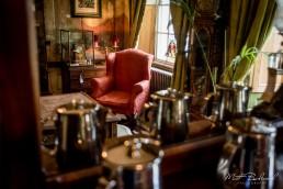 London Wedding Venue Brunswick House
