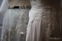 Wedding dress designer, london, Wilden Brides Matt Badenoch Photography
