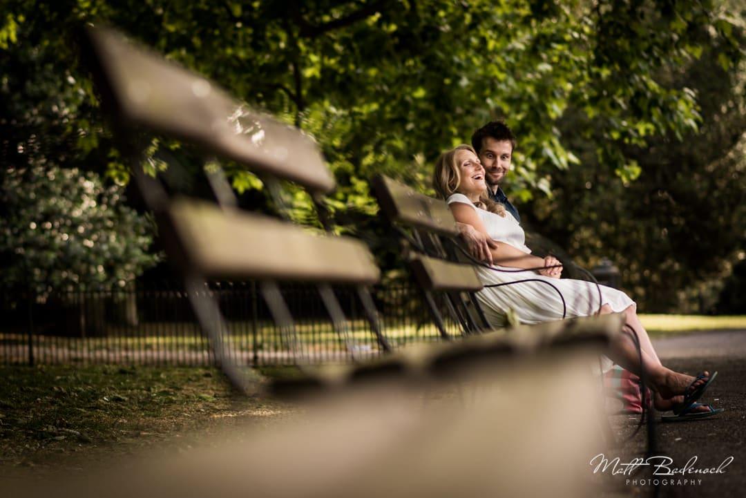 battersea park maternity photography london
