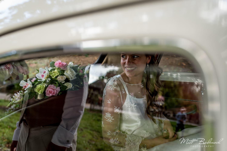 diy back garden wedding photography westonbirt