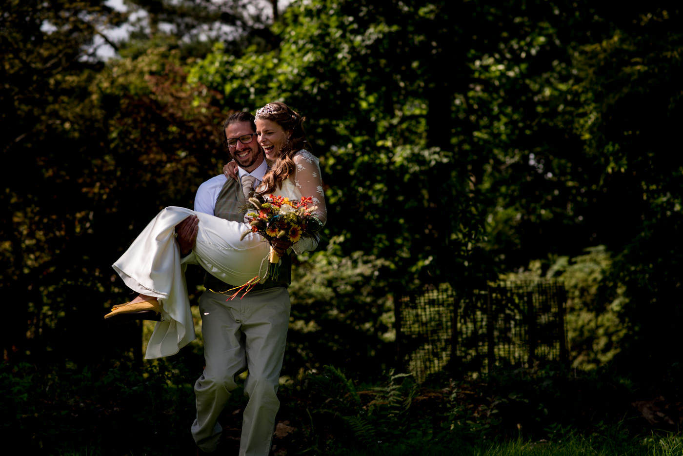 Wedding photographers in somerset 10 Of The Best Mens Hat Brands FashionBeans