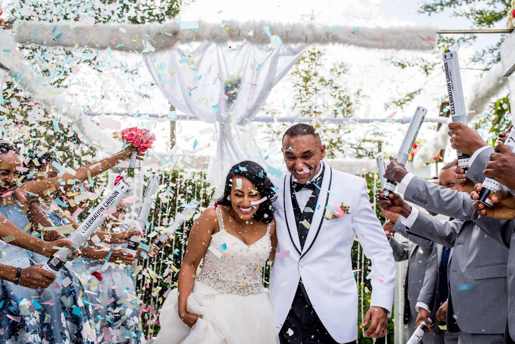 Ethiopian Wedding Photographer Africa