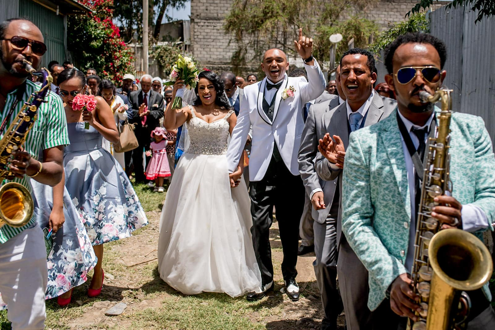 If You Re Planning A Wedding In Ethiopia Or Any Other Destination Location And Like What Ve Seen Then I D Love To Hear From