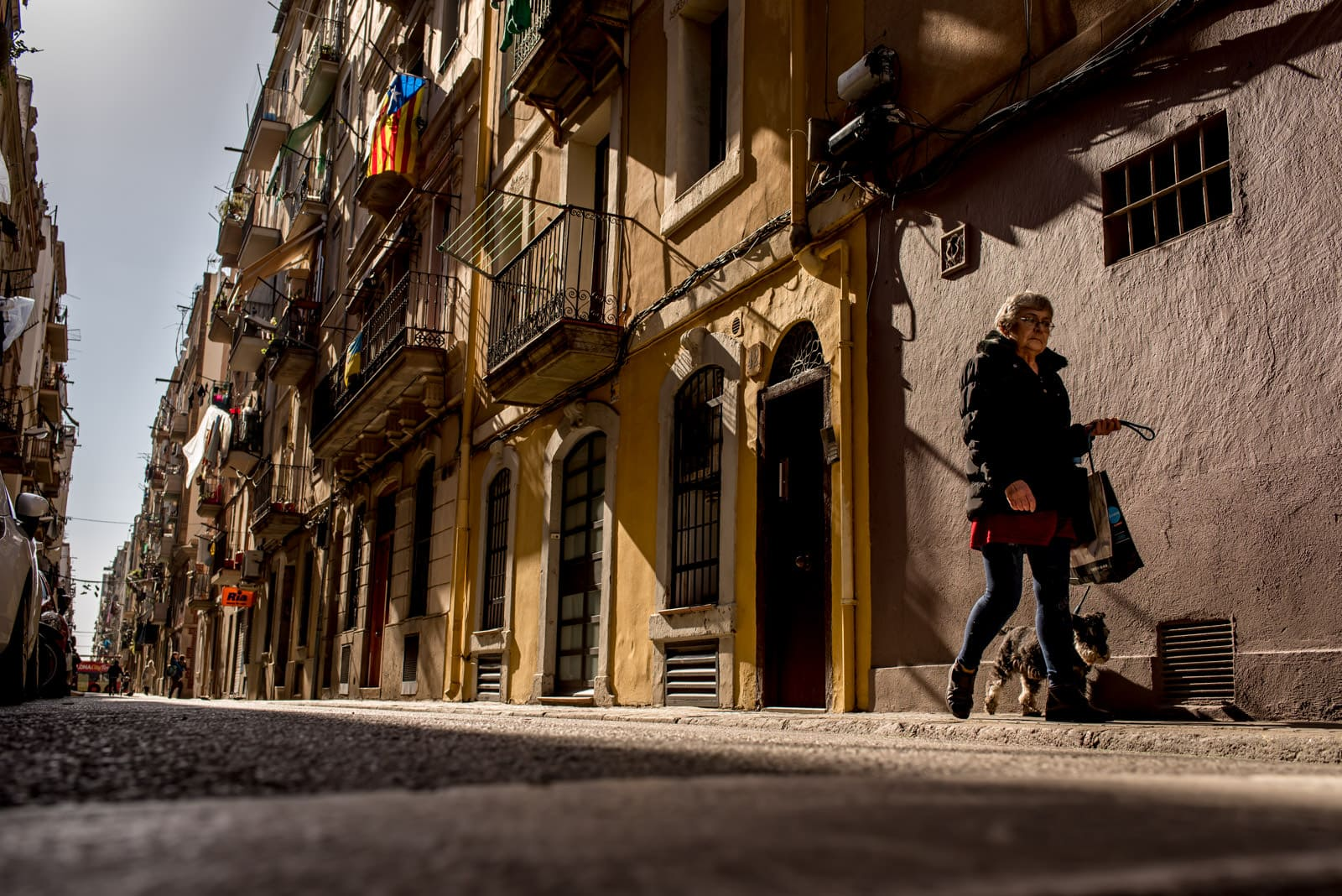 barcelona_street_photography_spain_2017-