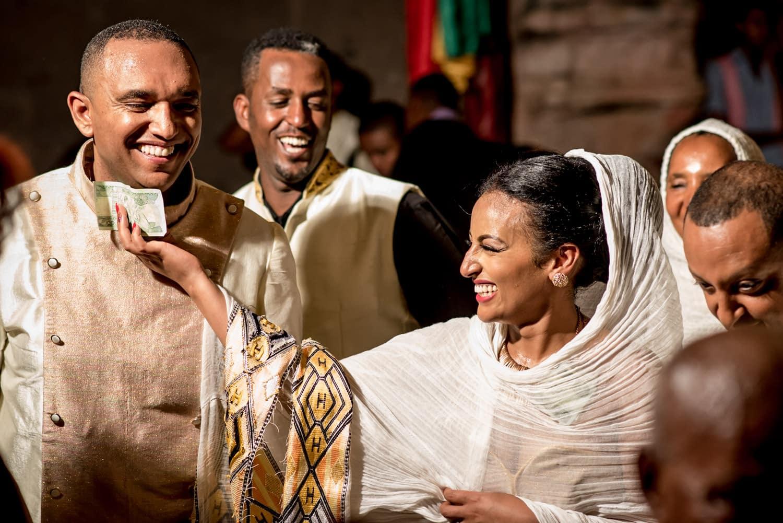 ethiopian wedding Photographers who photograph ethiopian and tewahedo orthodox weddings in colorado and in ethiopia #denverphotojournalist.