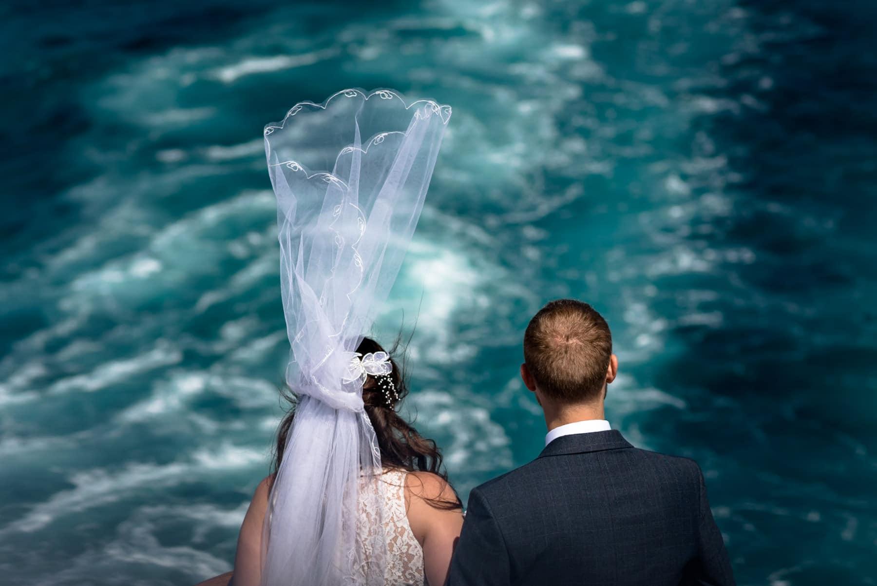 Unique Cruise Ship Wedding Dresses Sketch - All Wedding Dresses ...